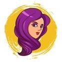 Violet's Wonder (Sumo Seeds) Féminisée