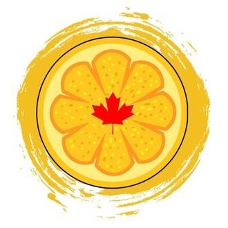 Canadian Sour (Sumo Seeds) Féminisée