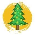 Pommelo Pine (Sumo Seeds) féminisée