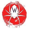 White Widow Original Auto (Sumo Seeds) féminisée