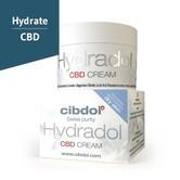 Hydradol (Cibdol) 50 ml