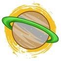 Orbital G Diesel (Sumo Seeds) féminisée