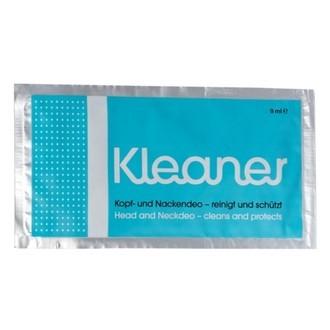Lingettes Nettoyantes Kleaner (9 ml)