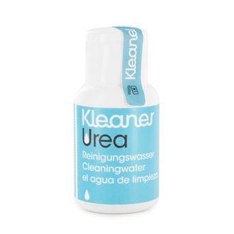 Urine Synthétique Kleaner Urea (30 ml)