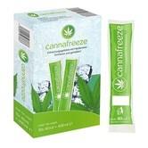 Cannafreeze Ice Box (10 pcs)