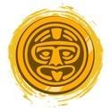 Maya Gold (Sumo Seeds) féminisée