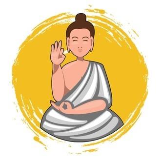 Silver Buddha Haze (Sumo Seeds) féminisée