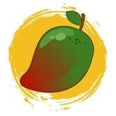 Green Mango (Sumo Seeds) féminisée