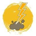 Thunderstruck (Sumo Seeds) féminisée