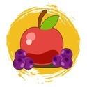 Appleberry (Sumo Seeds) féminisée