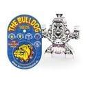 The Bulldog Haze (Bulldog Seeds) féminisée