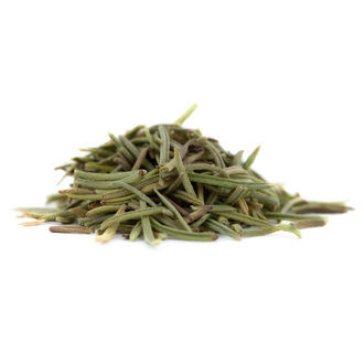 Romarin (Rosmarinus officinalis) 20 grammes