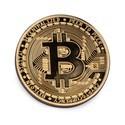 Pièce De Collection Bitcoin