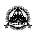Critical Purple Kush (Dawg Star) féminisée