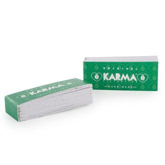 Filtres karma Bee-Friendly