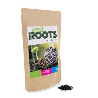 Easy Roots Mycorrhizae Mix