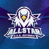 All Stars USA Auto MIX (BSF Seeds) feminized