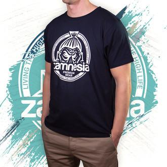 T-Shirt Zamnesia | Homme