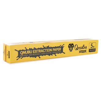 Papier À Extraction Qnubu