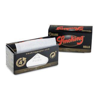 Feuilles à Rouler en Rouleau Smoking DeLuxe