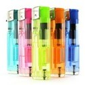 Briquet Basic