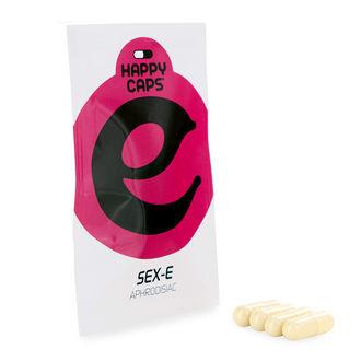 Sex-E
