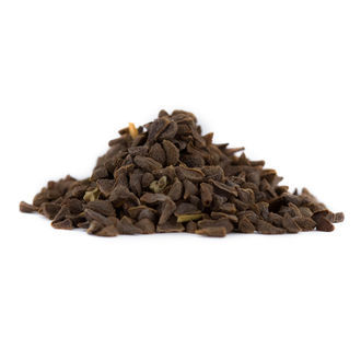 Peganum Harmala (10 grammes)