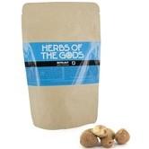 Betel Nut (80 grammes)