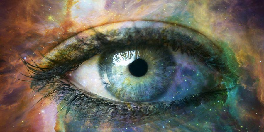 Expérience Psychédélique De Niveau Trois - Timothy Leary