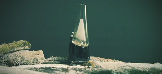 PUFFCO «THE PEAK» SMART RIG
