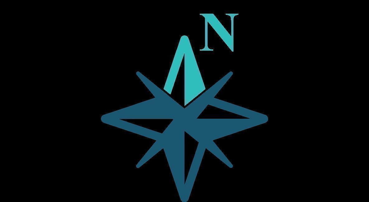 Compass%20North