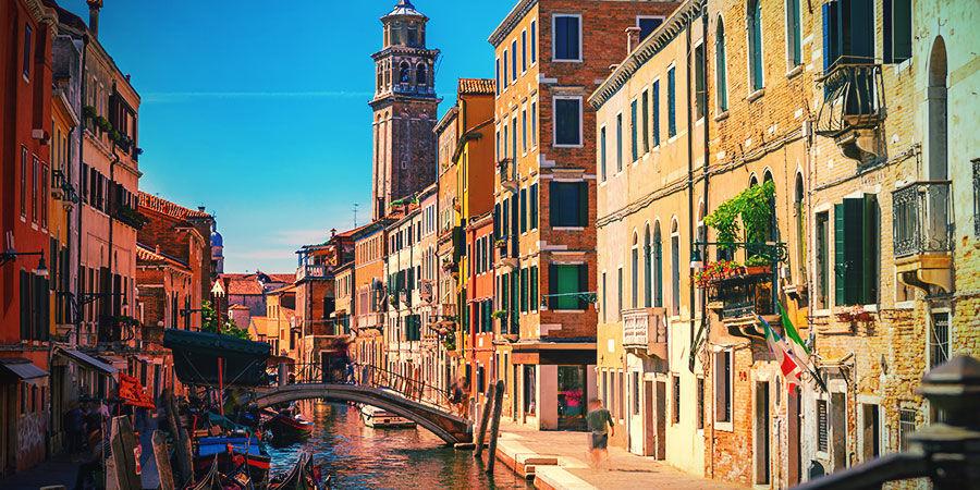 CULTIVER DU CANNABIS DANS LE CLIMAT ITALIEN