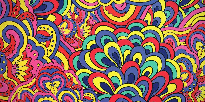 Différents Types d'Hallucinations : Hallucinations Visuelles