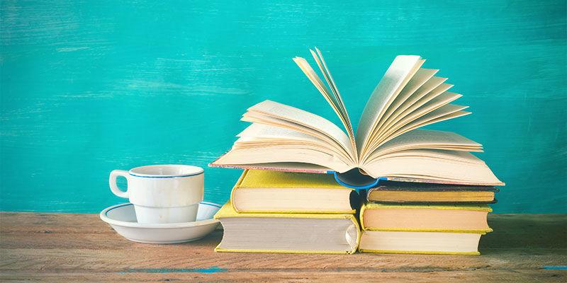 Comment Utiliser la Caféine Pour Aider à Étudier