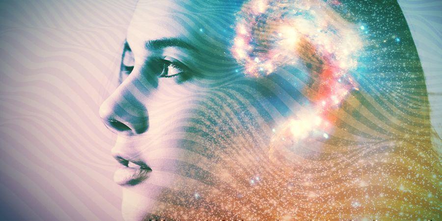 Qu'est-ce Qui Provoque Les Hallucinations ?