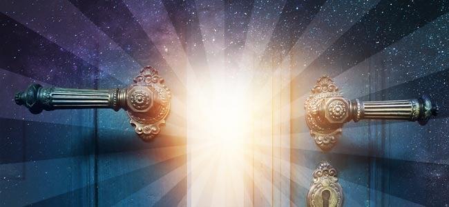 Une « Passerelle » Vers Le Bouddhisme ?