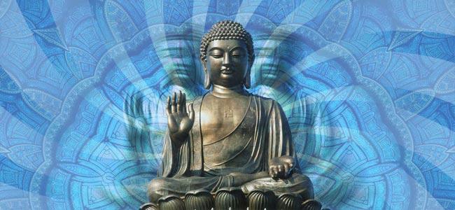 Bouddha Consommait-il Des Substances Psychédéliques ?