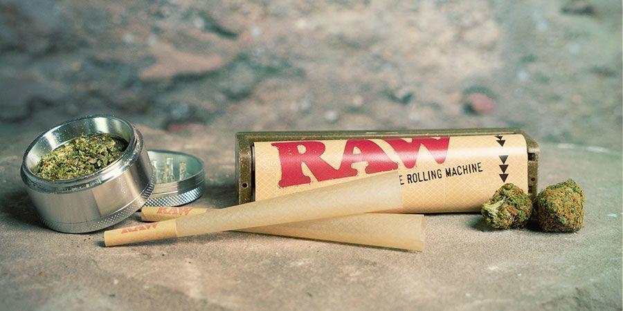Rouleuse De Joint Ecoplastic RAW