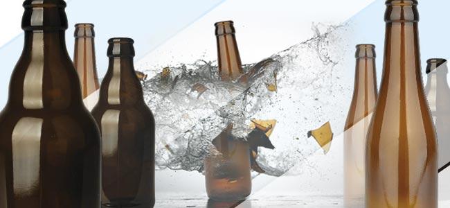 Le Brassage Amateur Est-il Sans Danger ?
