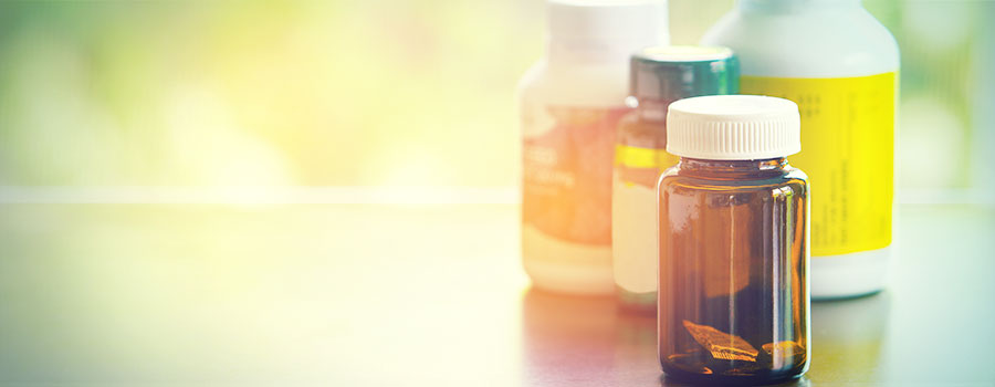 7. Prendre Des Décongestifs Sans Ordonnance À La Phénylpropanolamine Aide À Falsifier Un Échantillon D'urine