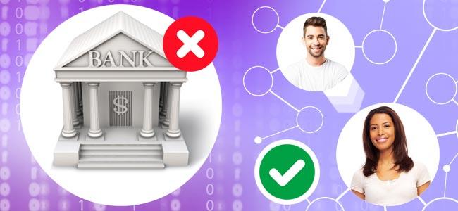 Comment Fonctionnent Les Crypto Monnaies ?