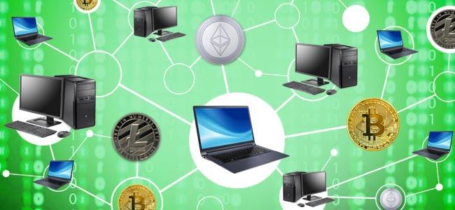 Qu'est-ce Qu'une Crypto Monnaie ?