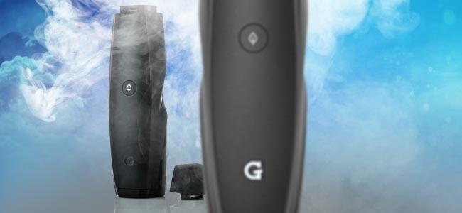 G-Pen Elite Vaporisateurs Hybrides