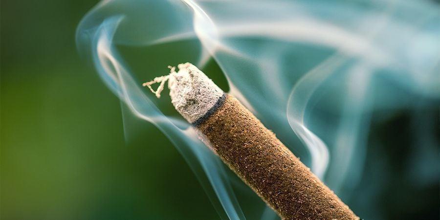 CONSEILS POUR DISSIMULER L'ODEUR DE VOS SESSIONS FUMETTE