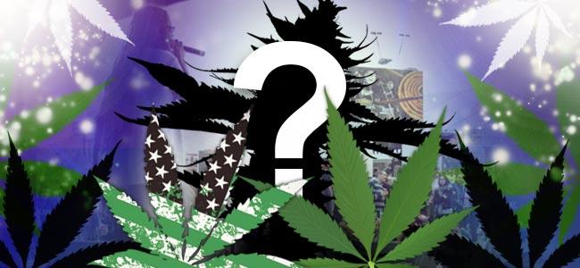 Fastbuds Graines De Cannabis