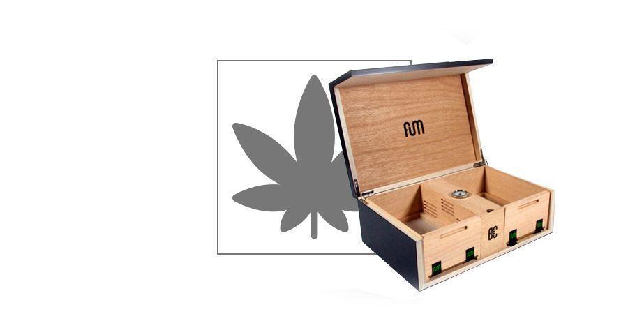 Fum Box