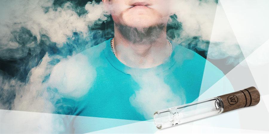 FUMER SEUL EN VILLE