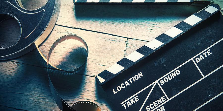 Cannabis Et Animation : Les Films Pour Vous Présenter Au Genre