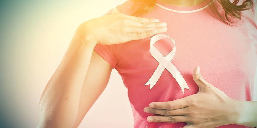 CBDA POURRAIT ARRÊTER LA MIGRATION DES CELLULES CANCÉREUSES DU CANCER DU SEIN IN VITRO