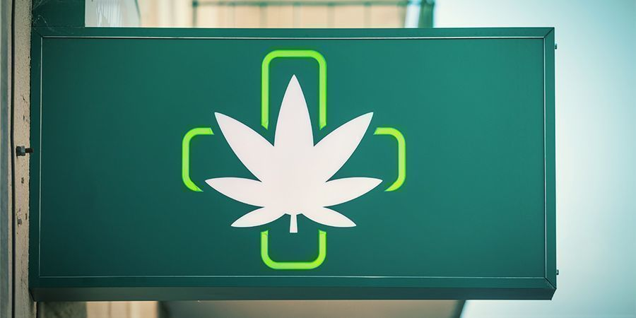De Quel Type De Réglementation A Besoin Le Cannabis ?